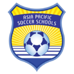 Moorland-football-academy-associations-blackburn-rovers